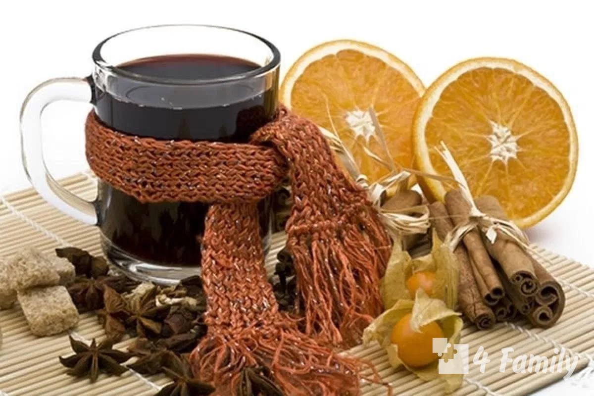 Эксперты назвали самые вкусные средства от простуды