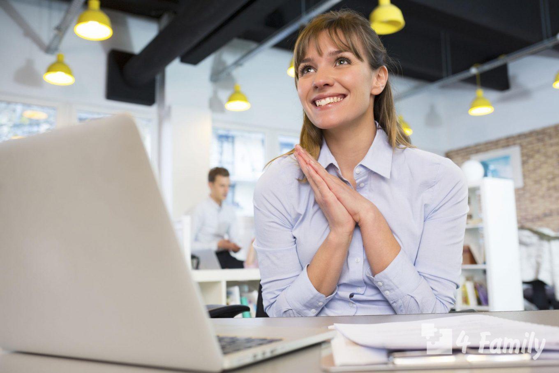 Высокооплачиваемые женские профессии
