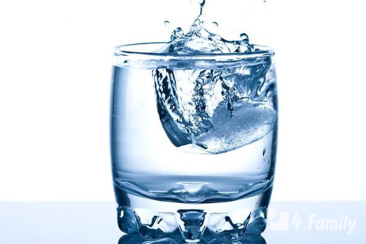 Может ли вода быть просроченной?