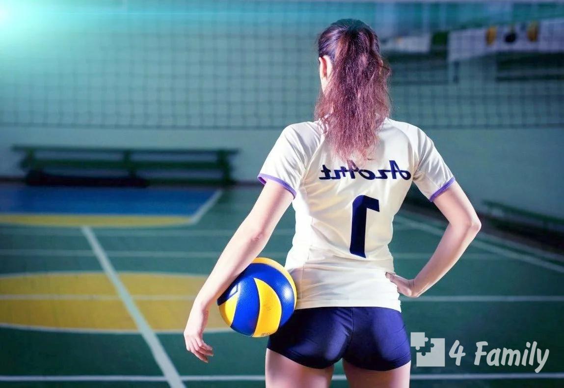 Кто придумал волейбол