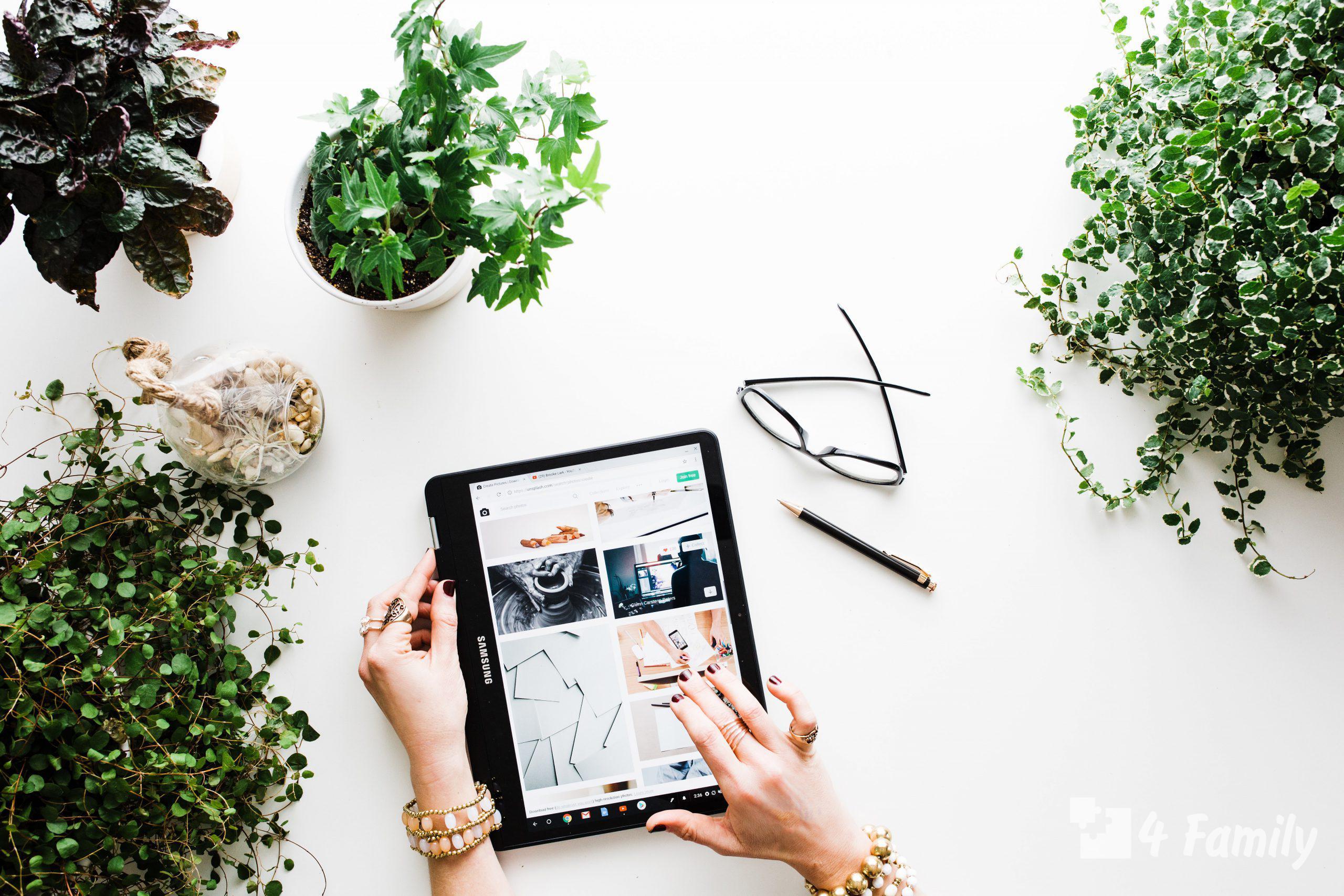 Преимущества и недостатки онлайн-шопинга