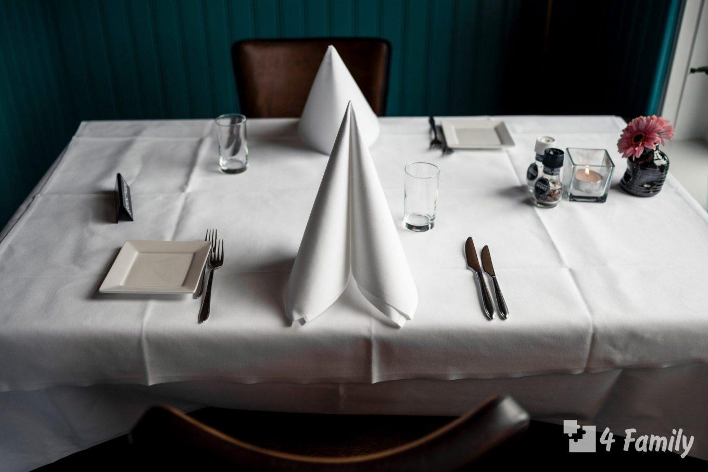 Как сохранить поверхность стола: Скатерть мягкое стекло