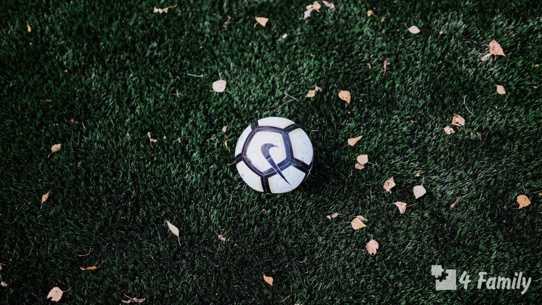 7 игроков, для кого футбол это просто работа
