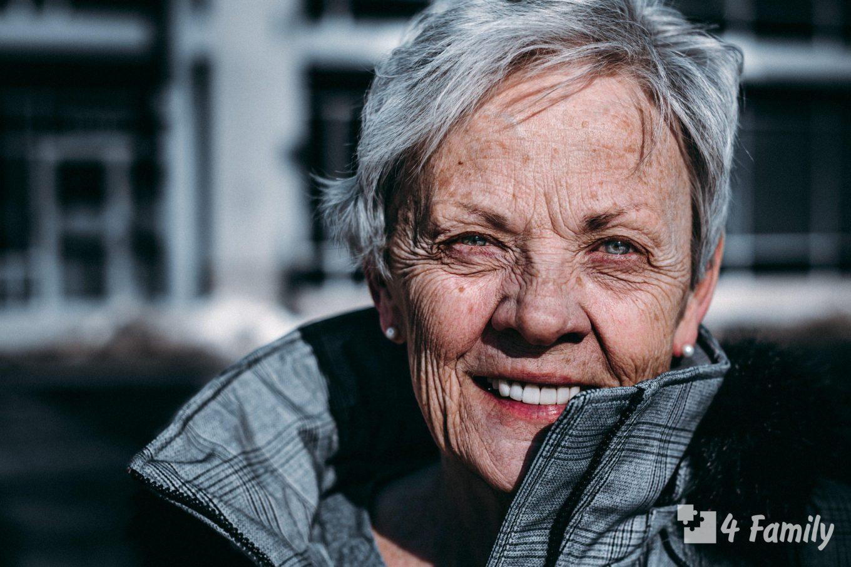 Советы опытной бабушки о гармонии в семье