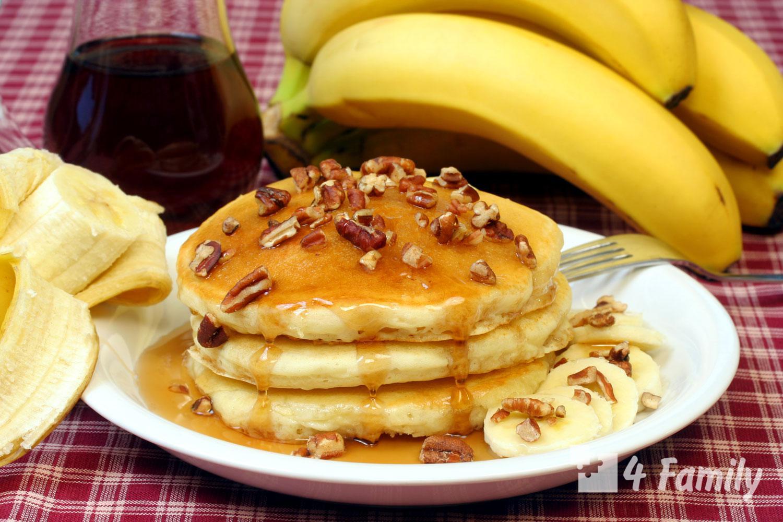 Идеи для детского завтрака