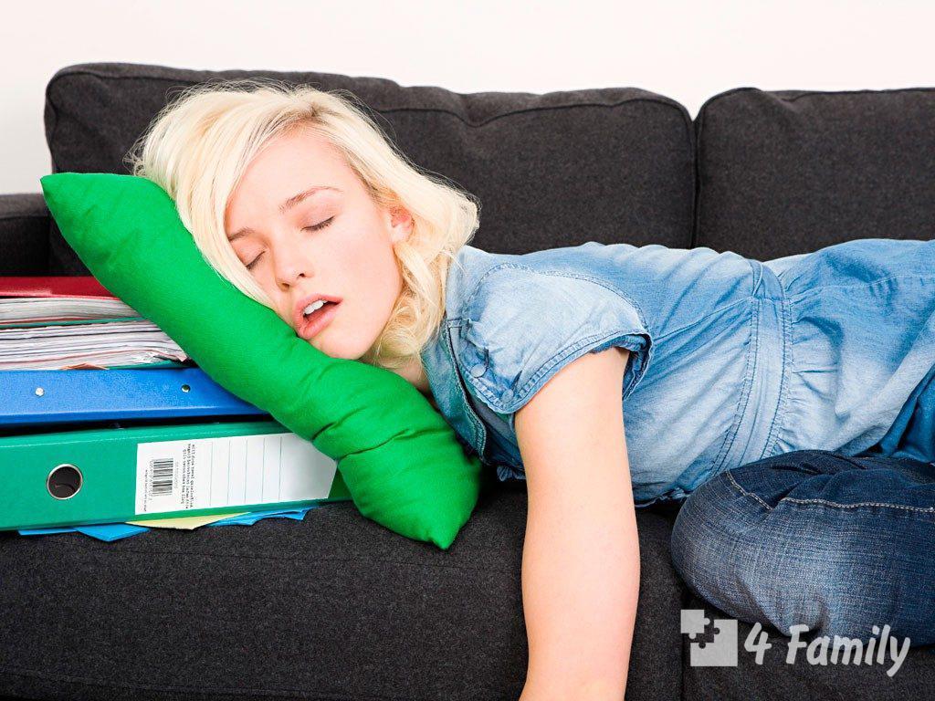 5 эффективных методов борьбы с ленью