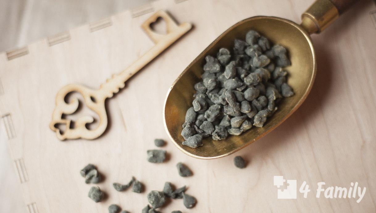Женьшень чай полезные свойства и противопоказания