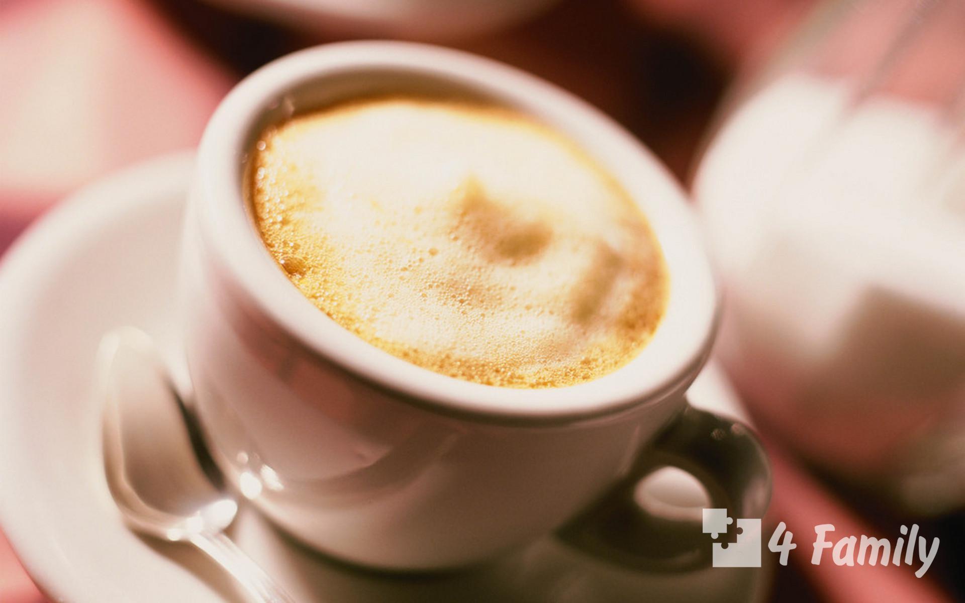 Полезные советы, которые научат вас готовить кофе по-особенному