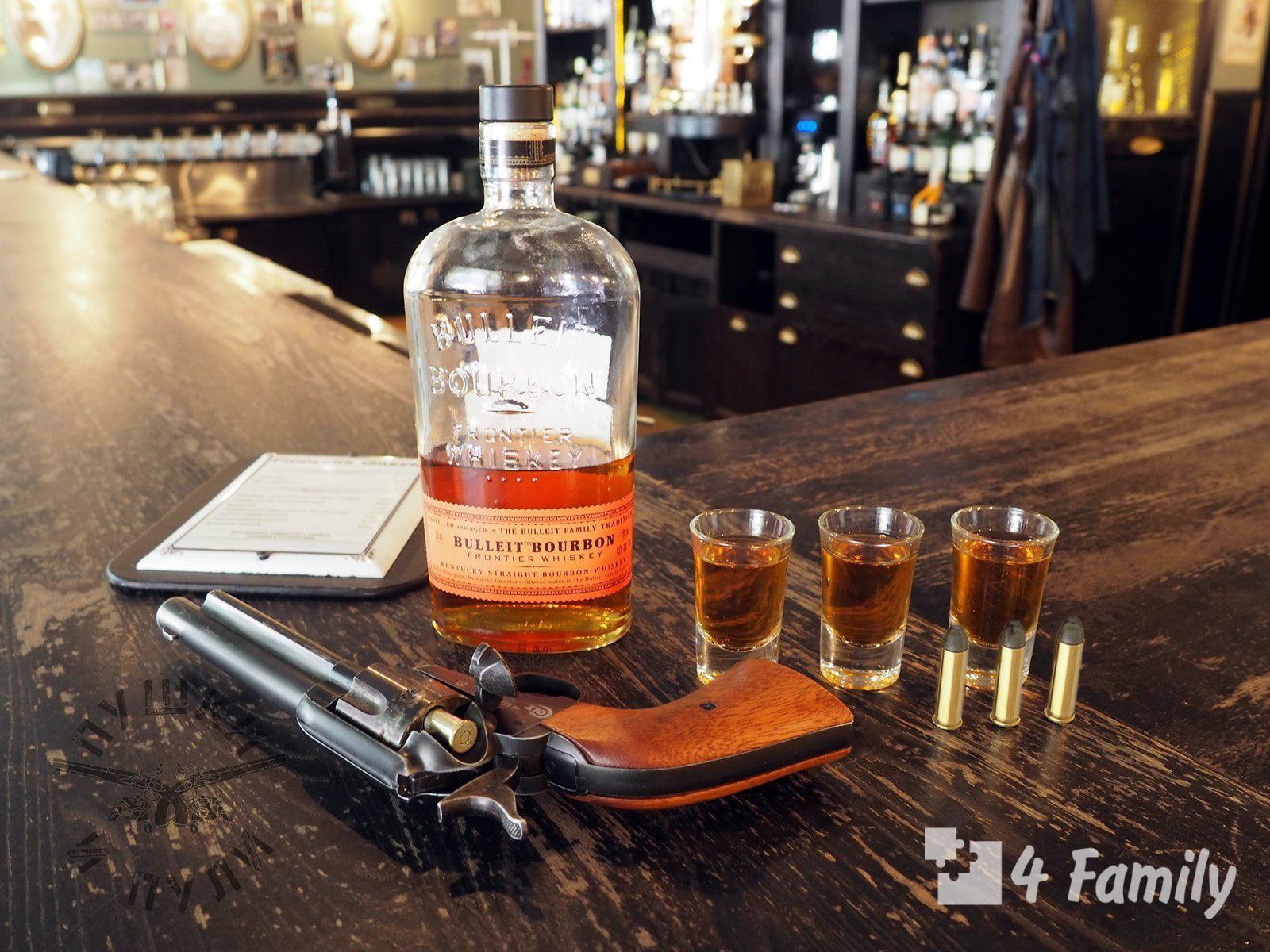Виски история страны производители