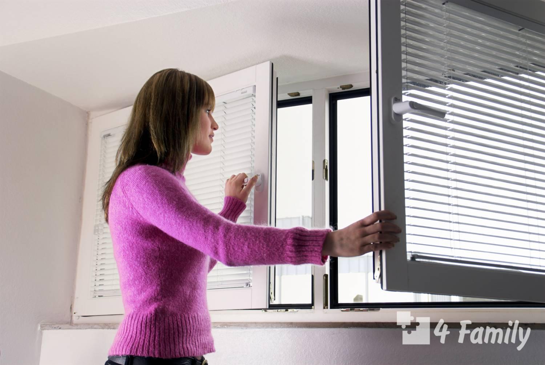 4family Как избавиться от запаха сигарет в квартире