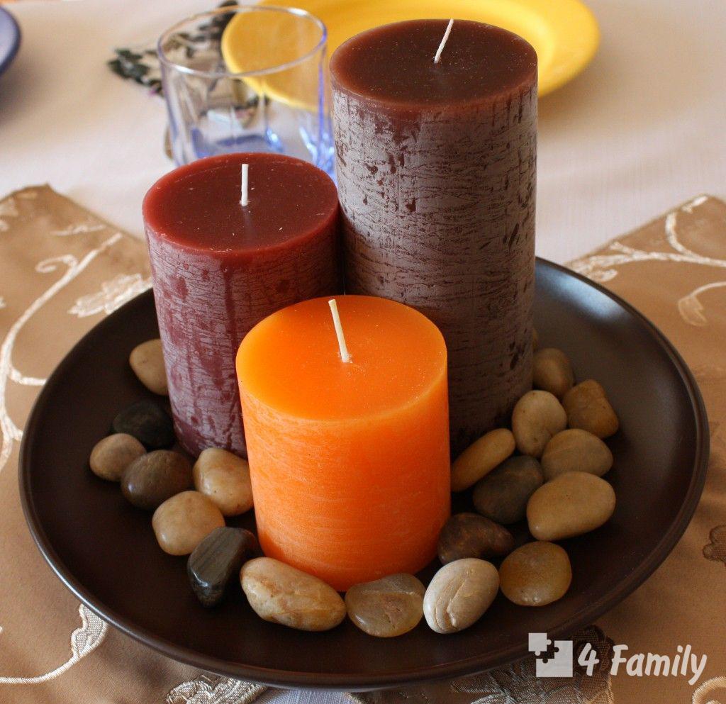 4family Как сделать воск в домашних условиях