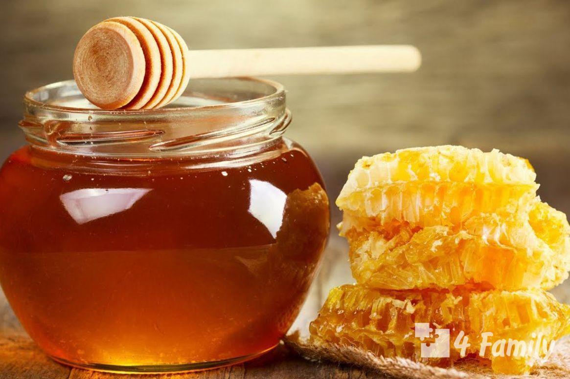 4family Как сделать медовуху в домашних условиях
