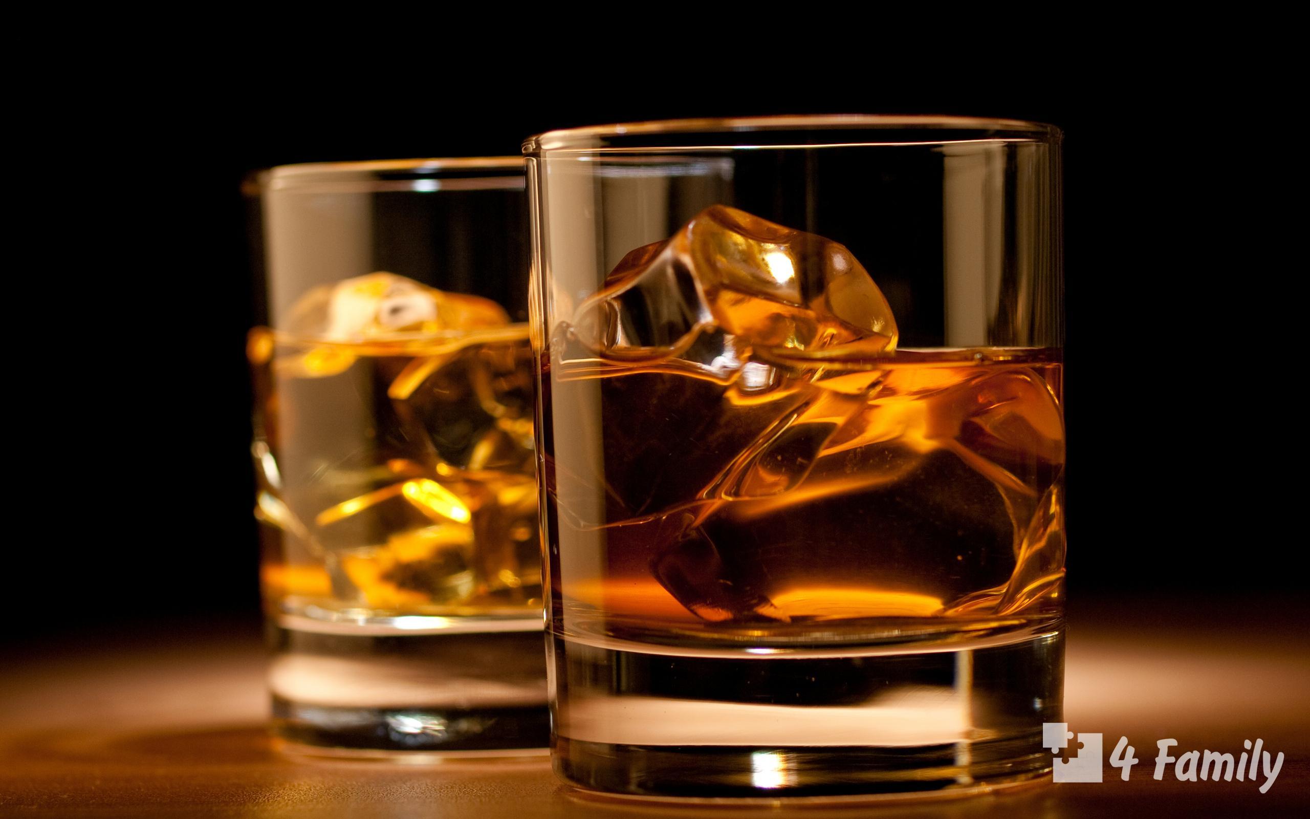 4family Как пить и с чем пить Виски Белая лошадь