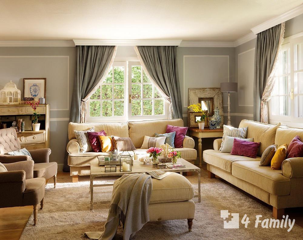 4family Домашние хитрости, полезные советы на каждый день