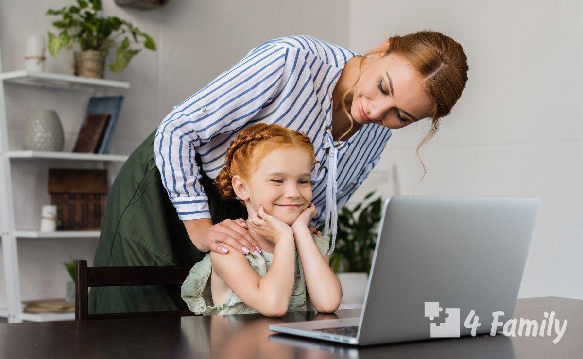 Как помочь ребенку приобрести полезные привычки
