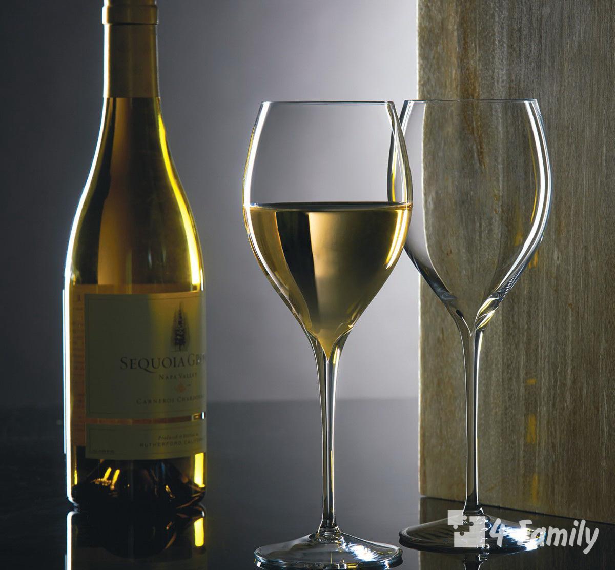 4family Как выбрать вино Шардоне