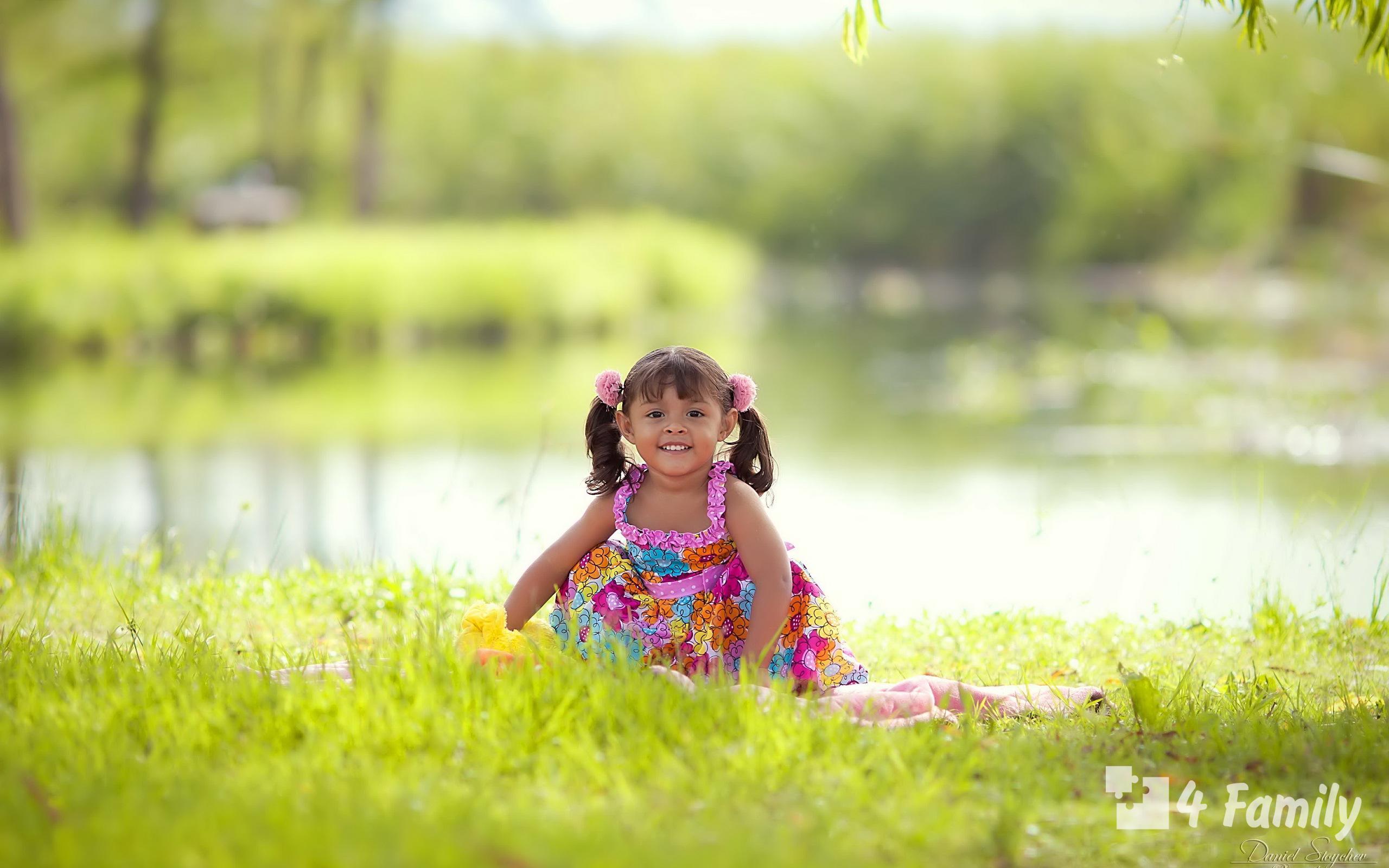 4family Лайфхаки для лета для девочек