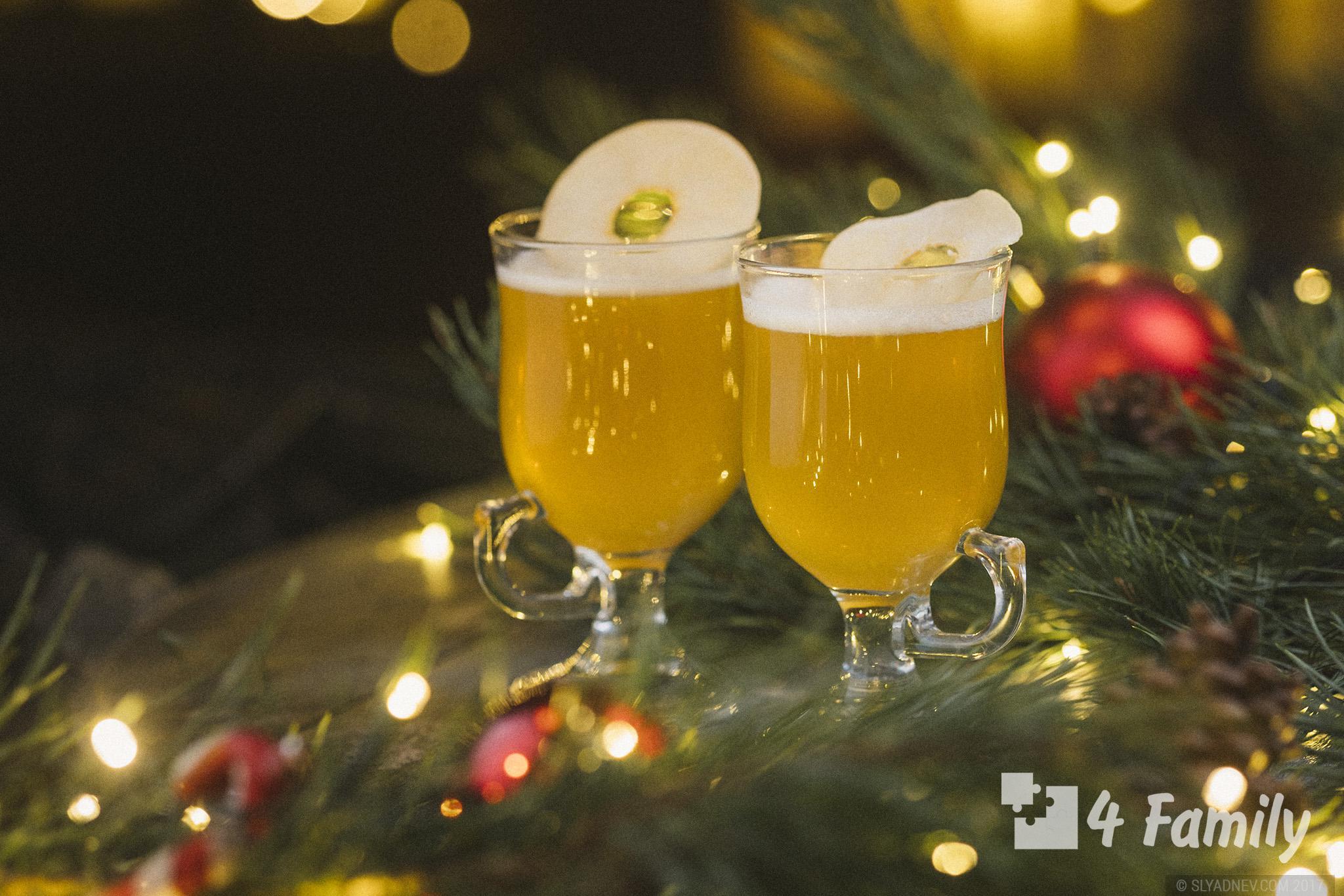 Как делать коктейль с виски