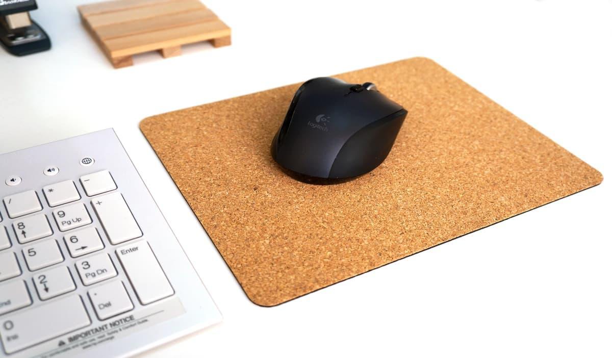 4family Как сделать самому коврик для мышки своими руками