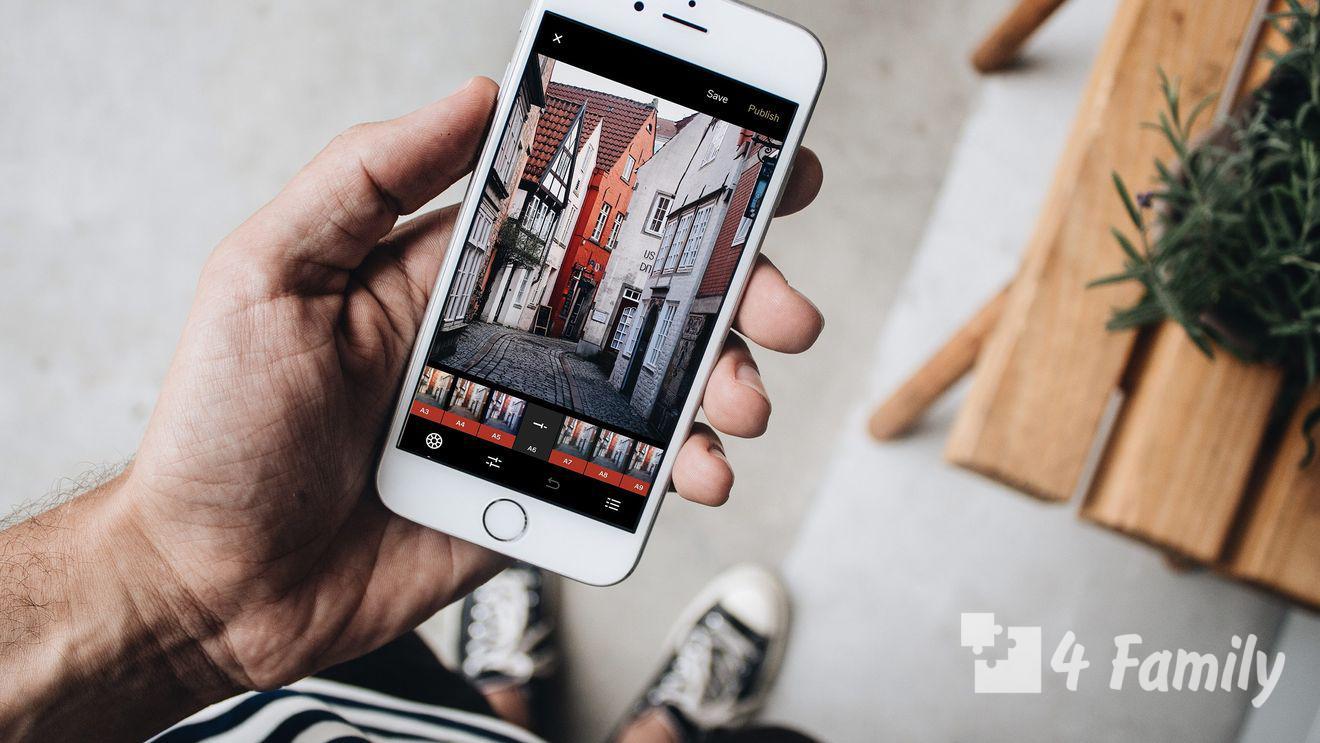 Трюки в Instagram, о которых вы могли не знать