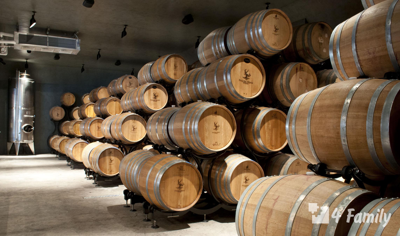 4family Как выбрать Вино Кьянти