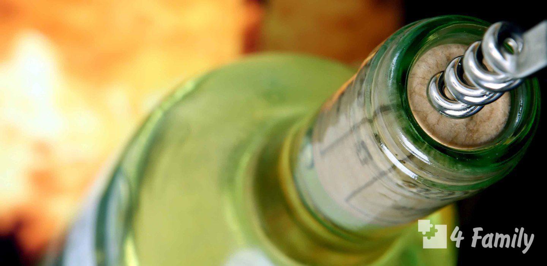 4family Как выбрать вино из Совиньон Блан