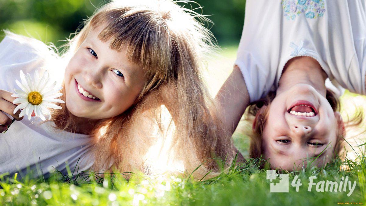 4family Как воспитать в ребенке любовь к прекрасному