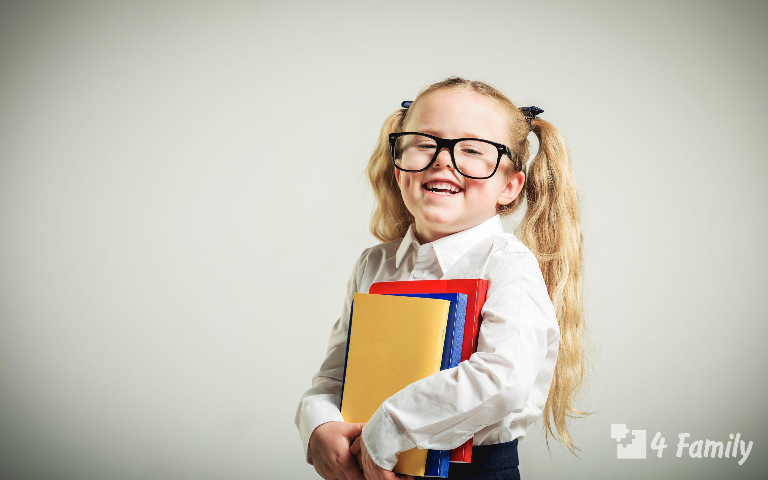 4family Лайфхаки для школы для девочек