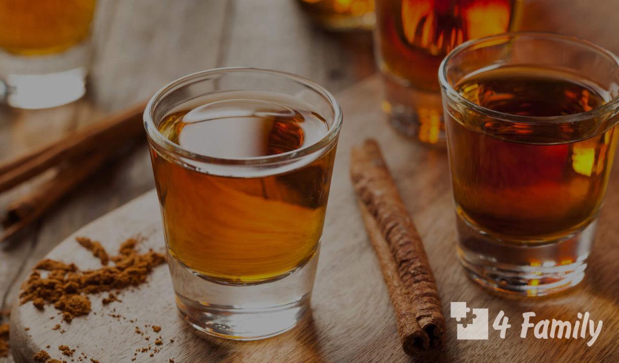 Как сделать вино, наливку и настойку из апельсина в домашних условиях