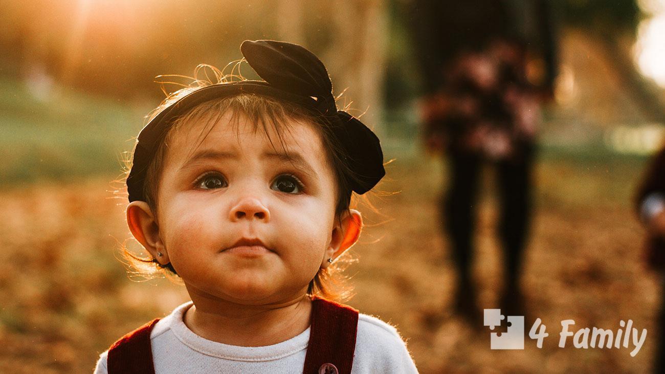 4family Как определить какой тип восприятия мира у ребенка