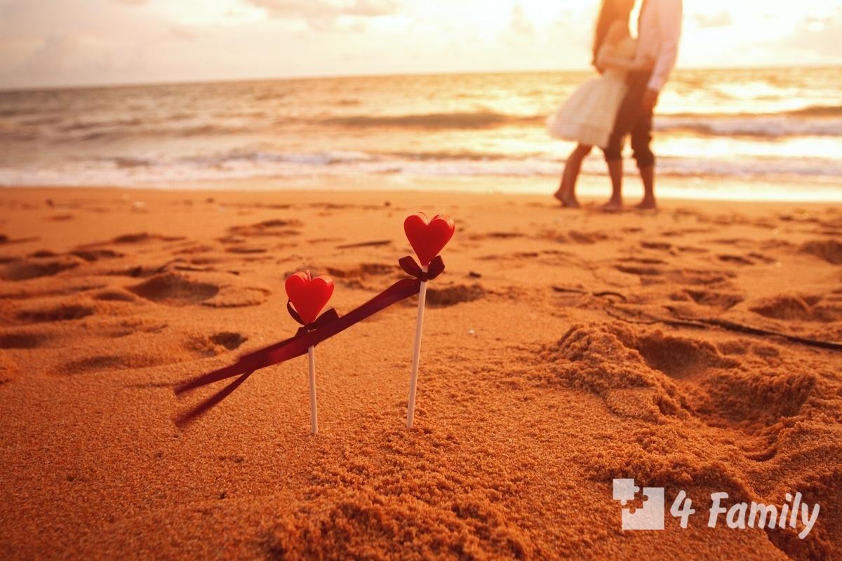 4family Отношения в гражданском браке