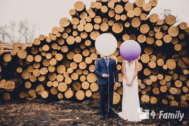 4family Как отметить годовщину свадьбы