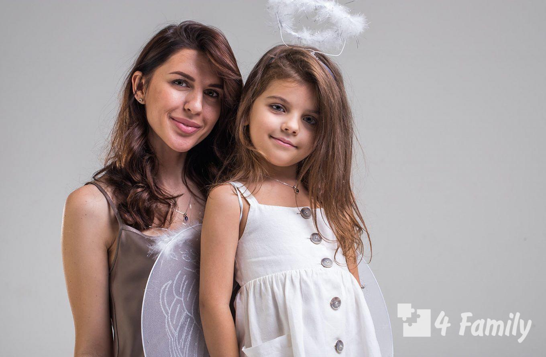 4family Стоит ли жить ради детей