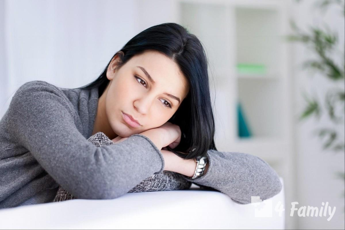 4family Как стать женственной и привлекательной