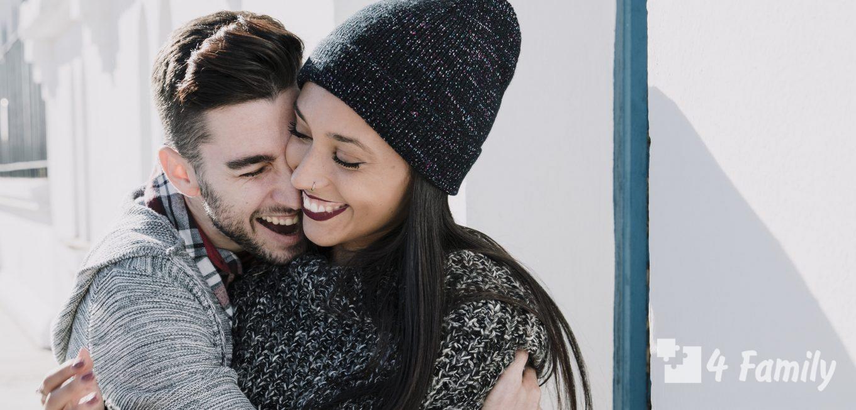 4family Как спасти отношения с любимым