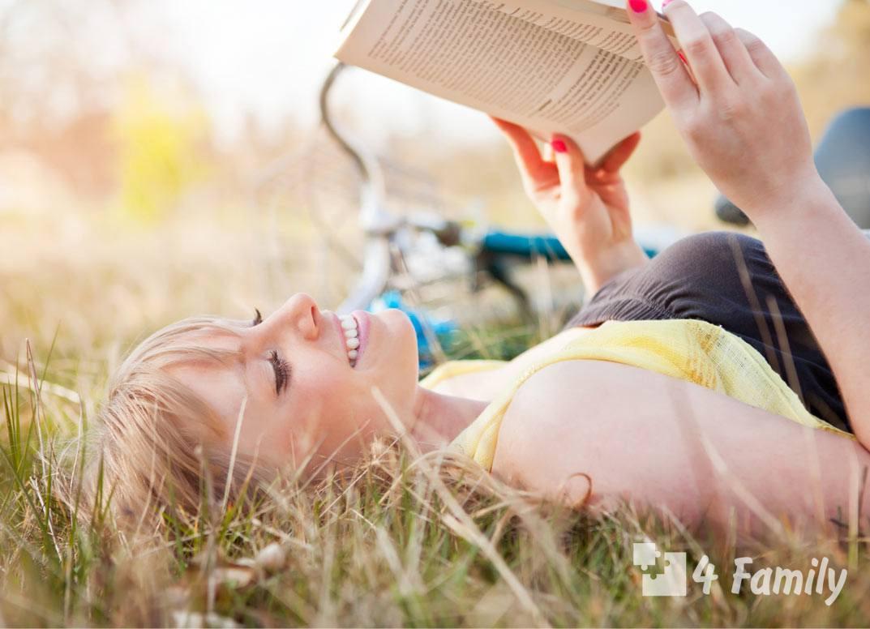 4family Источники женского вдохновения