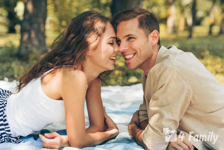 4family Как не убить отношения и любовь после свадьбы