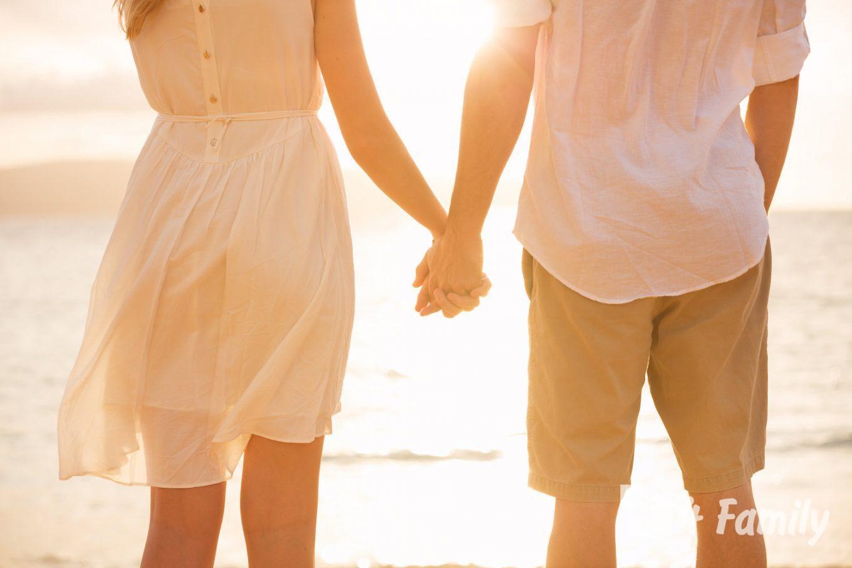 4family Как заставить мужа ревновать и бояться потерять