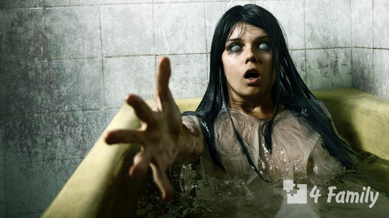 4family Фильмы ужасов: причина популярности в обществе