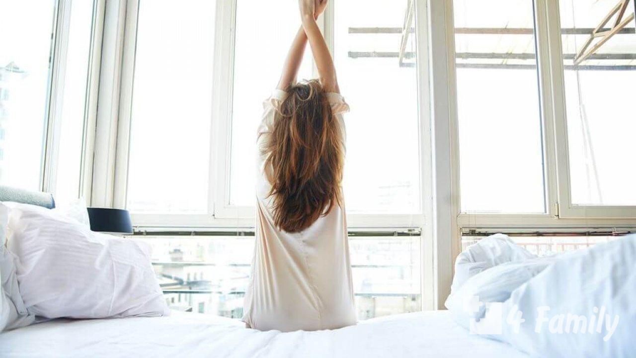 Как сделать утро бодрым