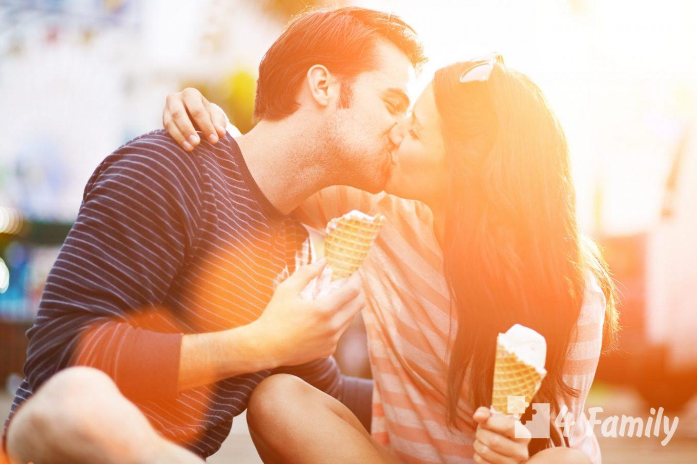 4family Как сделать так, чтобы мужчина полюбил