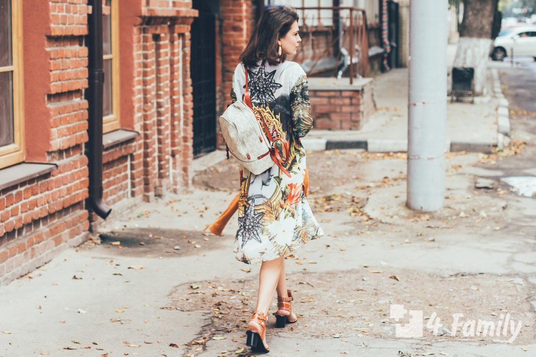 4family Как сменить имидж женщине