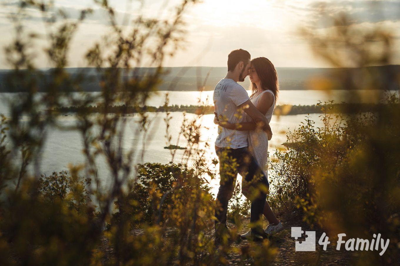 Как разнообразить семейную жизнь с мужем