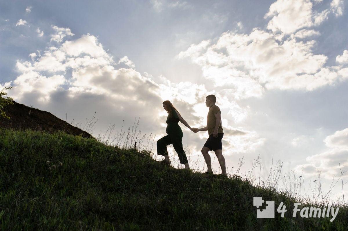 4family Как разнообразить семейную жизнь с мужем