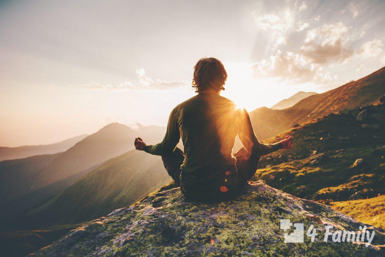 4family Почему человек зависим от чужого мнения