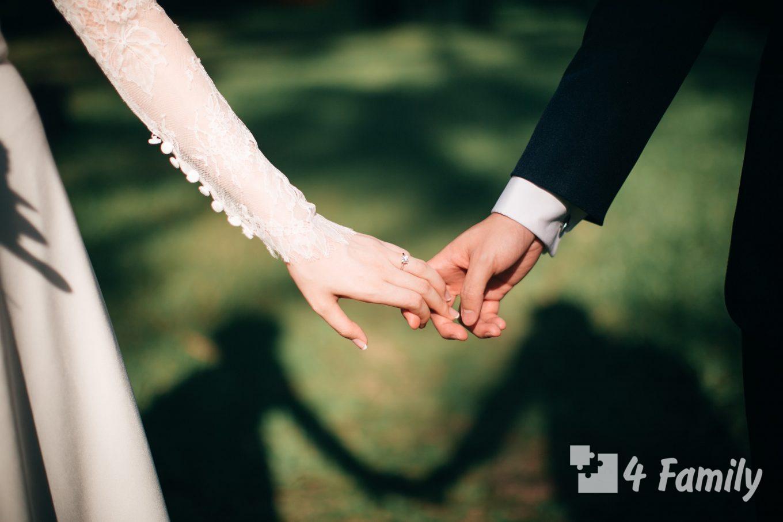 Как сохранить отношения и довести их до свадьбы