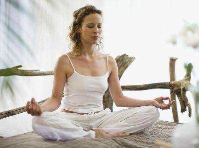 meditatciya2